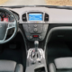 Opel Insignia Sports Tourer 2.0