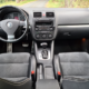Volkswagen Golf 1,4 GTI